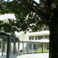 沖縄北部高校